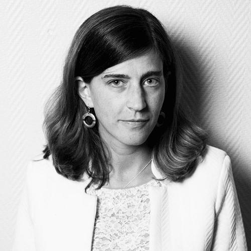 Arielle Weisman