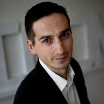 Daniel Luciani