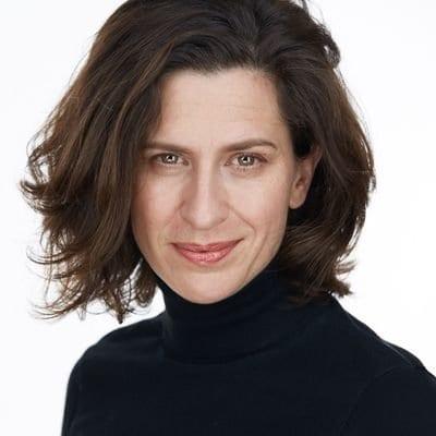 Élodie Mellière