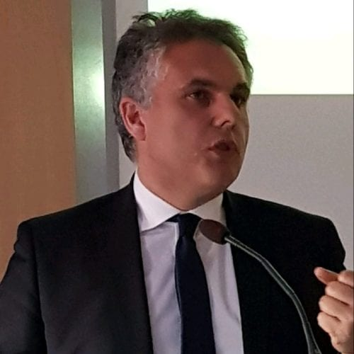 Errol Cohen