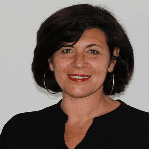 Patricia Lexcellent