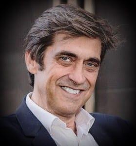 Laurent Lafite