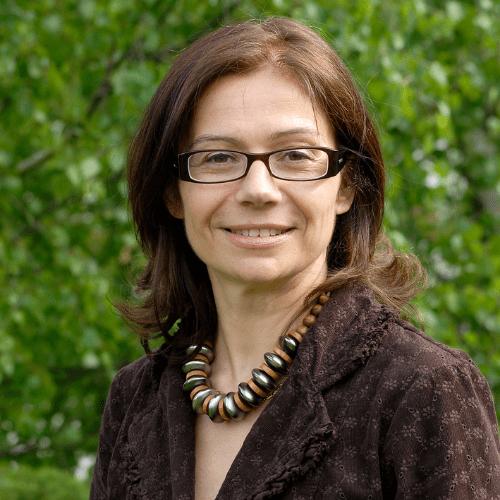 Françoise Dany